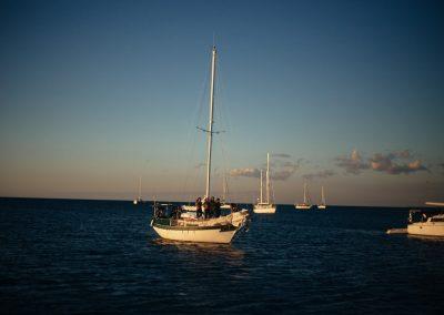 Boats-1