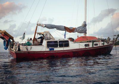 Boats-6